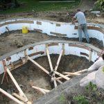 betonnyj-prud
